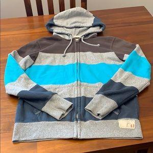 ⭐️GUC MENS Medium hoodie